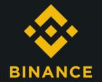 Binance.com là gì? Hướng dẫn đăng ký và xác minh tài khoản Binance