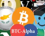 Có nên đầu tư UCash không? Cách mua bán Ucash từ sàn Btc-alpha.com