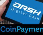 [Đã kết thúc] CPS coin là gì? Hướng dẫn cách nhận CPS coin miễn phí từ Coinpayments