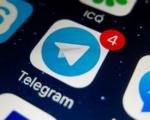 Hướng dẫn nhận 300 MUSE coin miễn phí trên Telegram