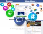 [Bắt buộc đầu tư] Hướng dẫn kiếm tiền từ Xenzuu – Mạng xã hội mới