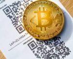Cách kiếm Bitcoin miễn phí nhanh với WeHeartBitcoin