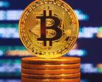 Top các web nhận coin miễn phí 2019, các sàn giao dịch Bitcoin