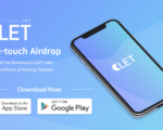 Cách làm Airdrop và Bounty hiệu quả với ví tiền điện tử CLET