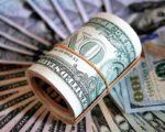 Các trang kiếm tiền online trên PC và trên điện thoại uy tín 2019