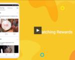 VeeU – Kiếm tiền từ xem video trên App Store và Google Play