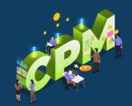 Các trang web kiếm tiền từ quảng cáo CPM, PTP tốt nhất 2019