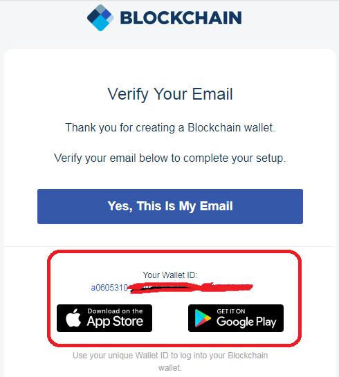 companiile de remitențe bitcoin